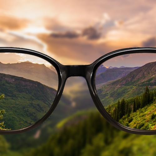 CleanVision - Природна Формула за Добро и Бистро Зрение (2021)