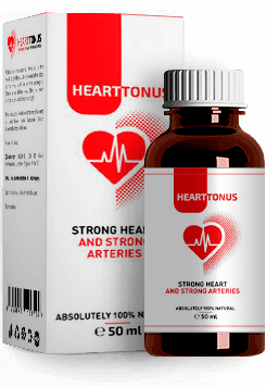 hearttonic-product