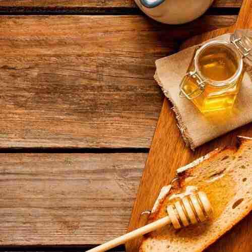 Суперхрани - мед и пчелни продукти