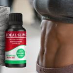 Действат ли капките Ideal Slim?