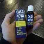 Casanova капки – добър избор ли са?