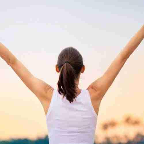 Как да живеем с повече енергия всеки ден - 11 практични идеи