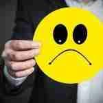 6 стратегии за справяне с лошото настроение