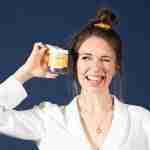 Хранителните добавки или плюсовете, които не знаем за тях